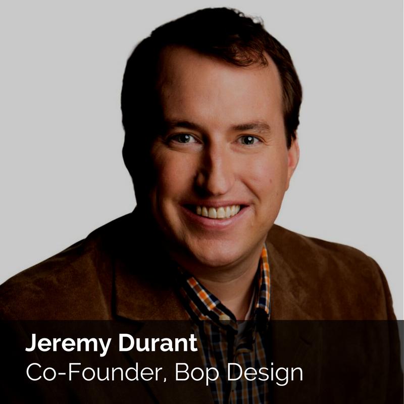 Jeremy-Durant