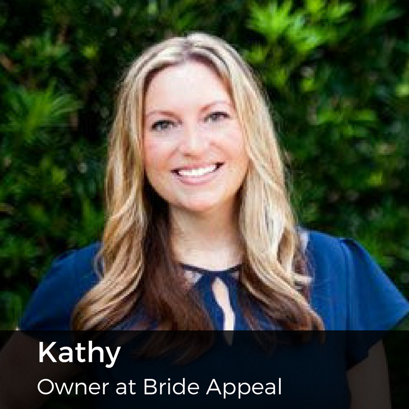 Kathy-Owner-at-Bride-Appeal