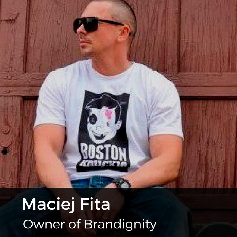 Maciej-Fita