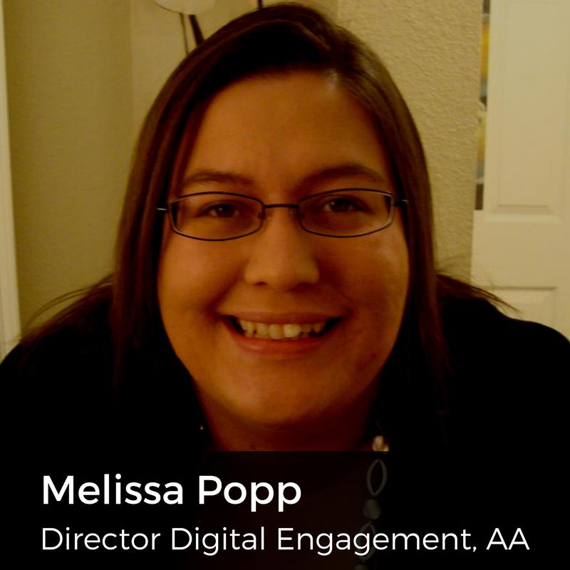 Melissa-Popp