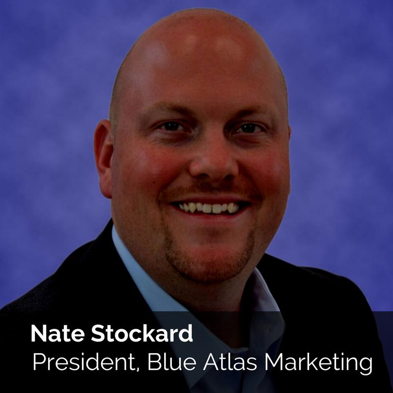 Nate-Stockard