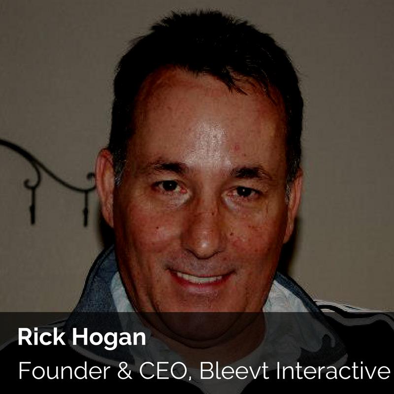 Rick-Hogan