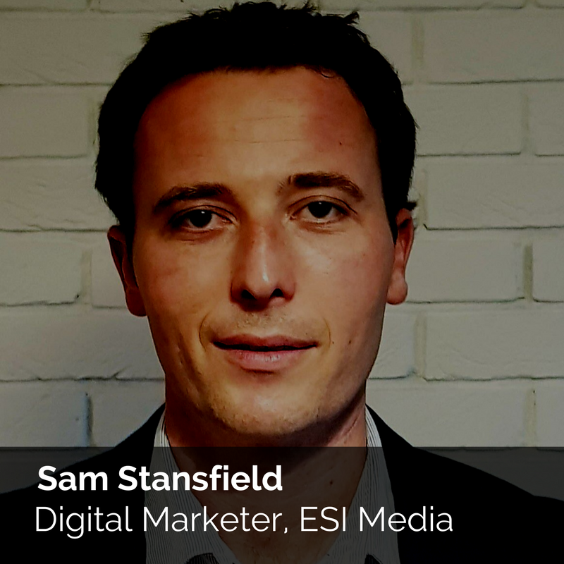 Sam-Stansfield
