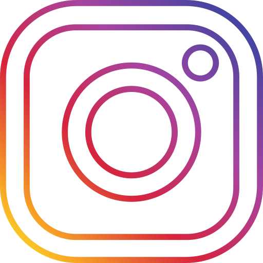 instagram-logo-RW-article