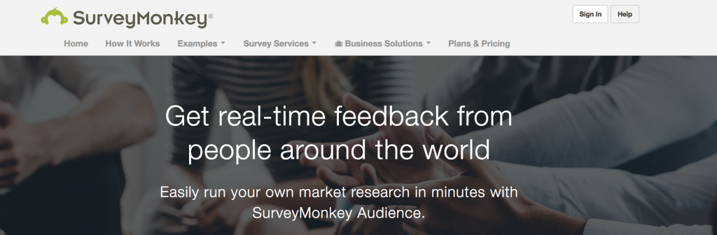 paid-surveys