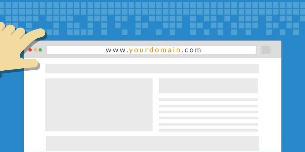 buy-your-domain-name