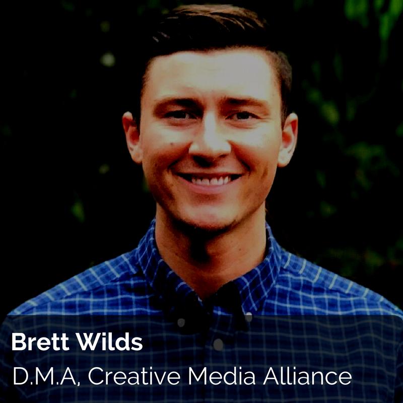 Brett-Wilds