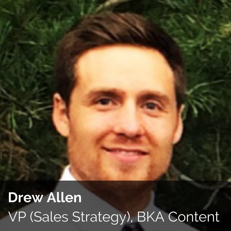 Drew-Allen