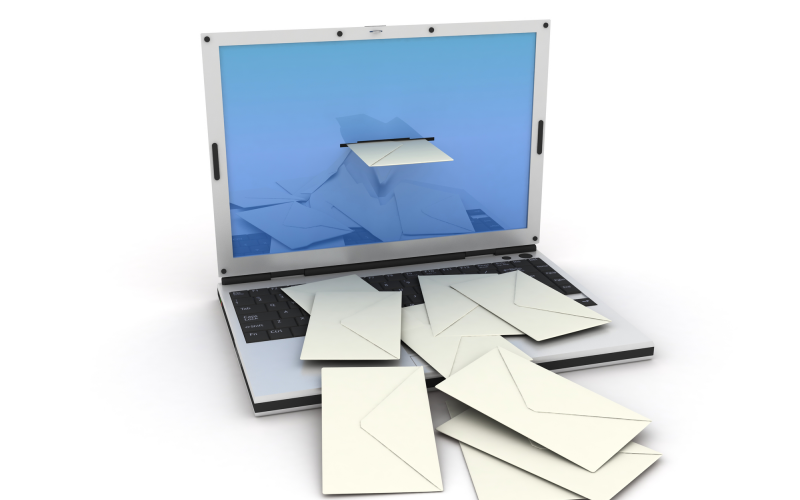 Email-Accounts-and-its-features