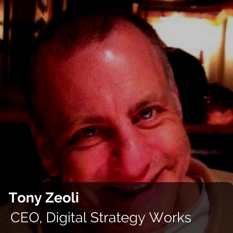 Tony-Zeoli