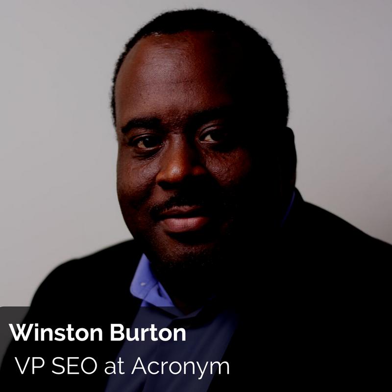 Winston-Burton