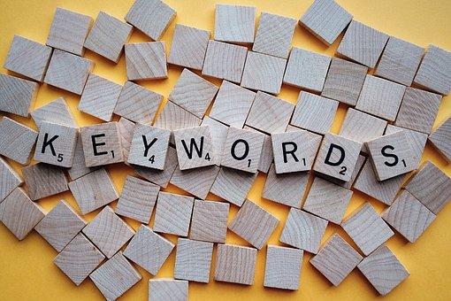 exact-match-keywords