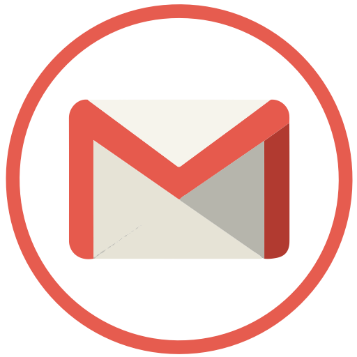 3 Steps to Improve Your Email Marketing Conversions ...