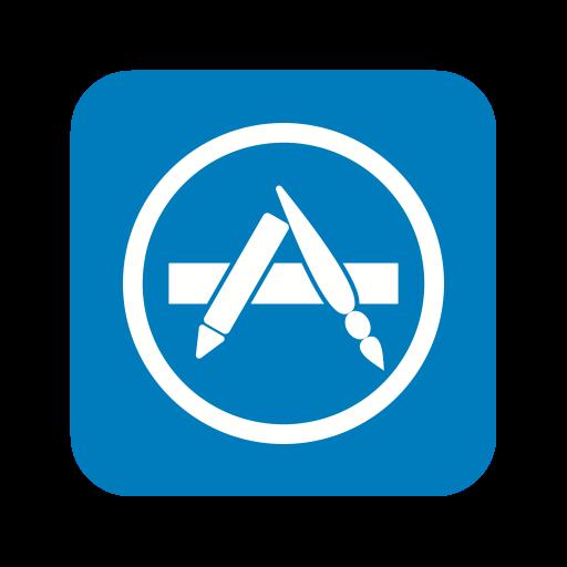 ui-design-ico
