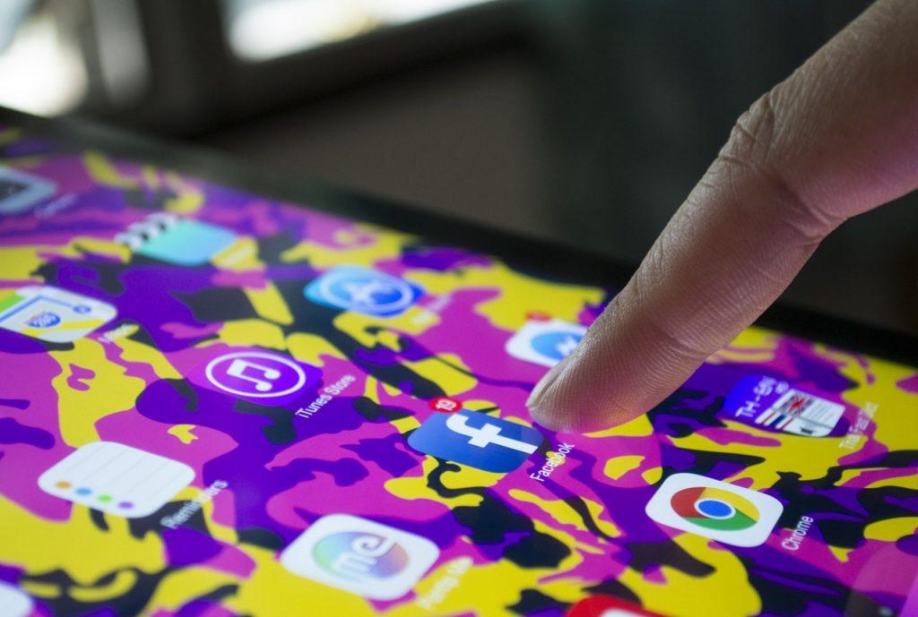 social-media-enagament