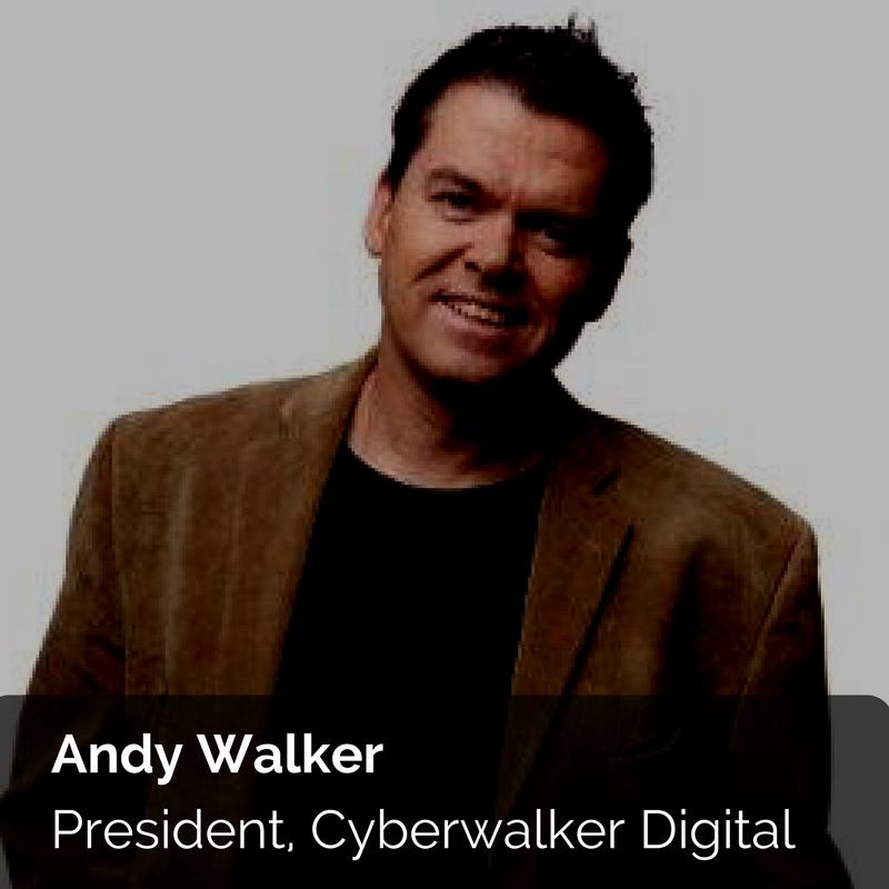 Andy-Walker