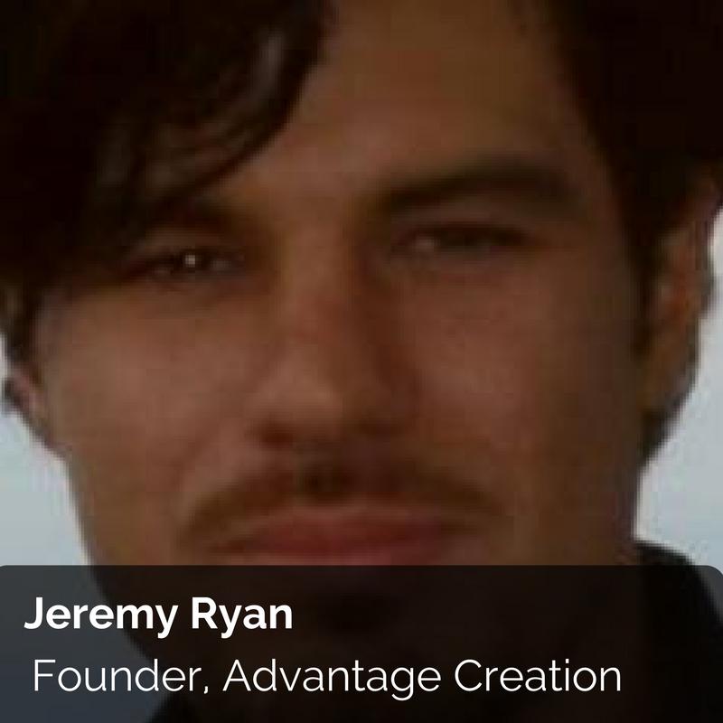 Jeremy-Ryan