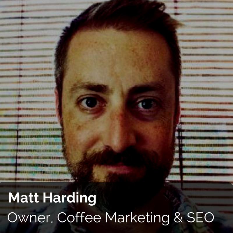 Matt-Harding