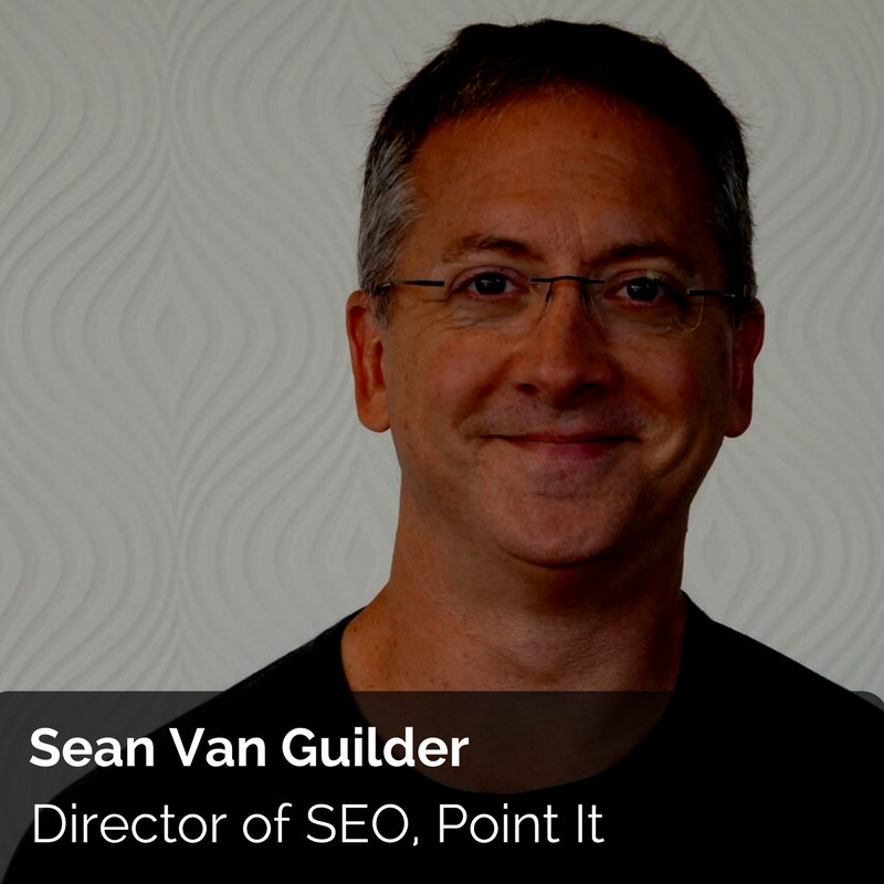 Sean-Van-Guilder