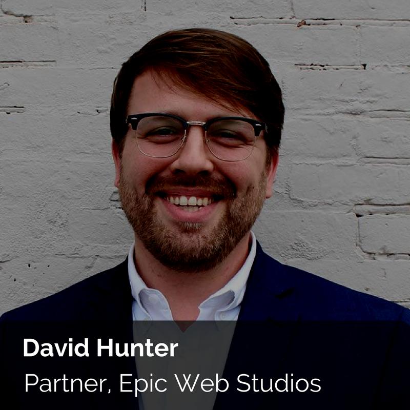 David-Hunter