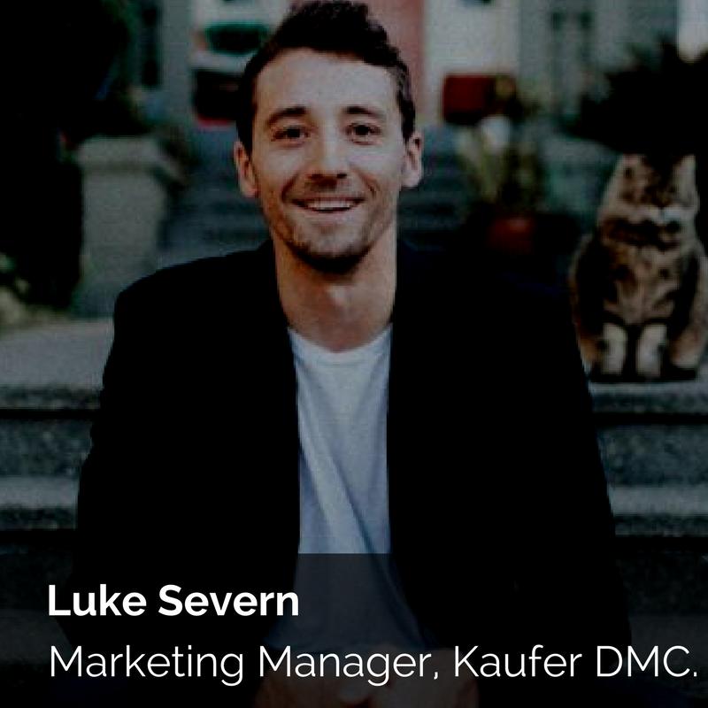 Luke-Severn