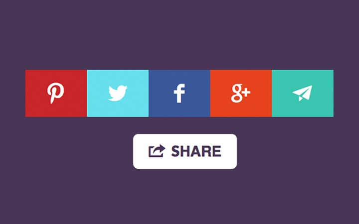 How Blogging Can Increase Your Followers On Social Media
