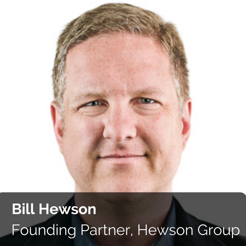 Bill-Hewson