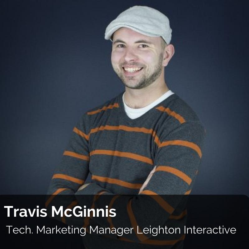 Travis-McGinnis