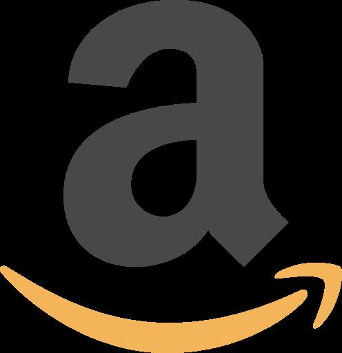 Amazon SEO Methods