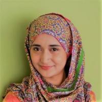 Arfa Nazeer