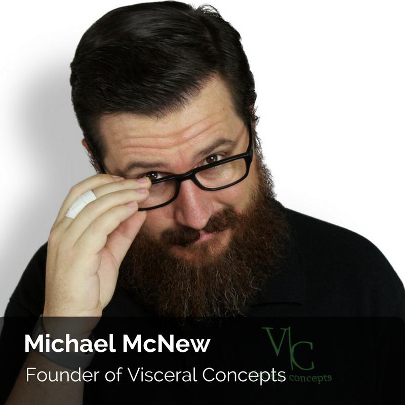 Michael-McNew