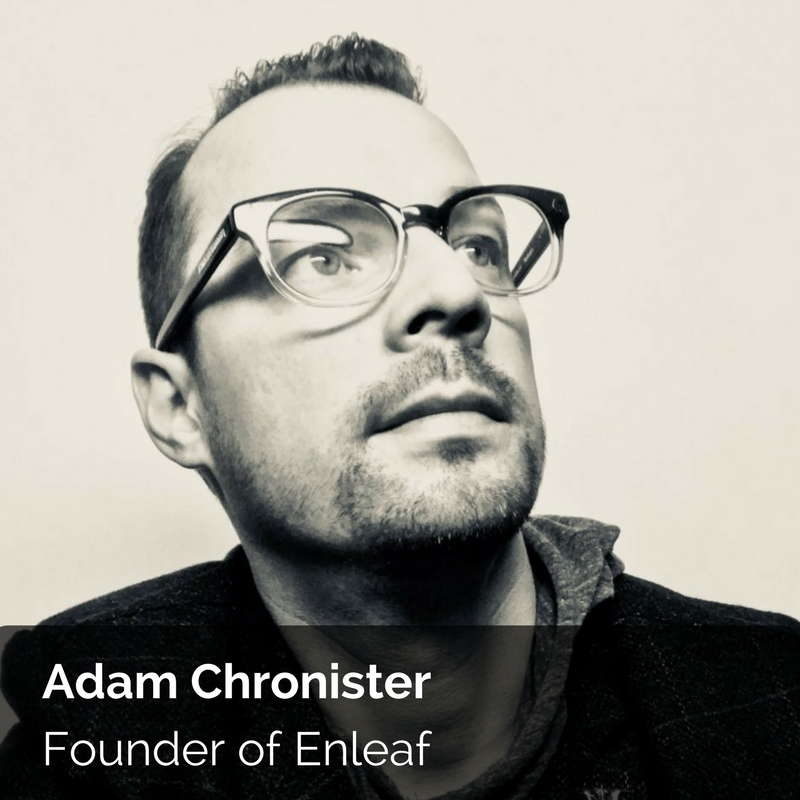 Adam-Chronister
