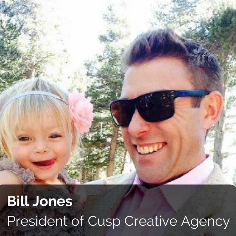 Bill-Jones