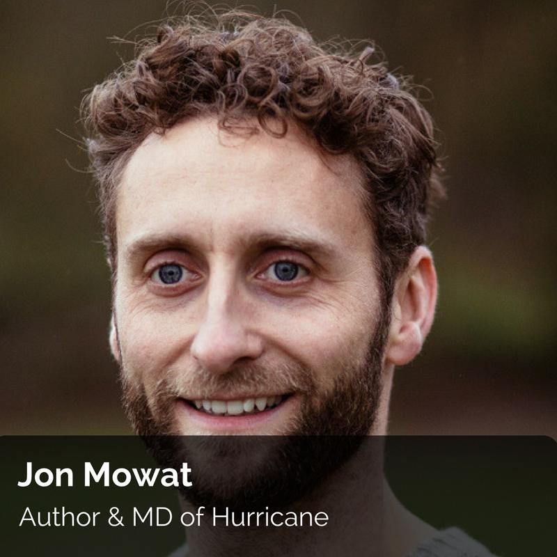 Jon-Mowat