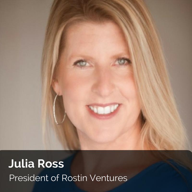 Julia-Ross