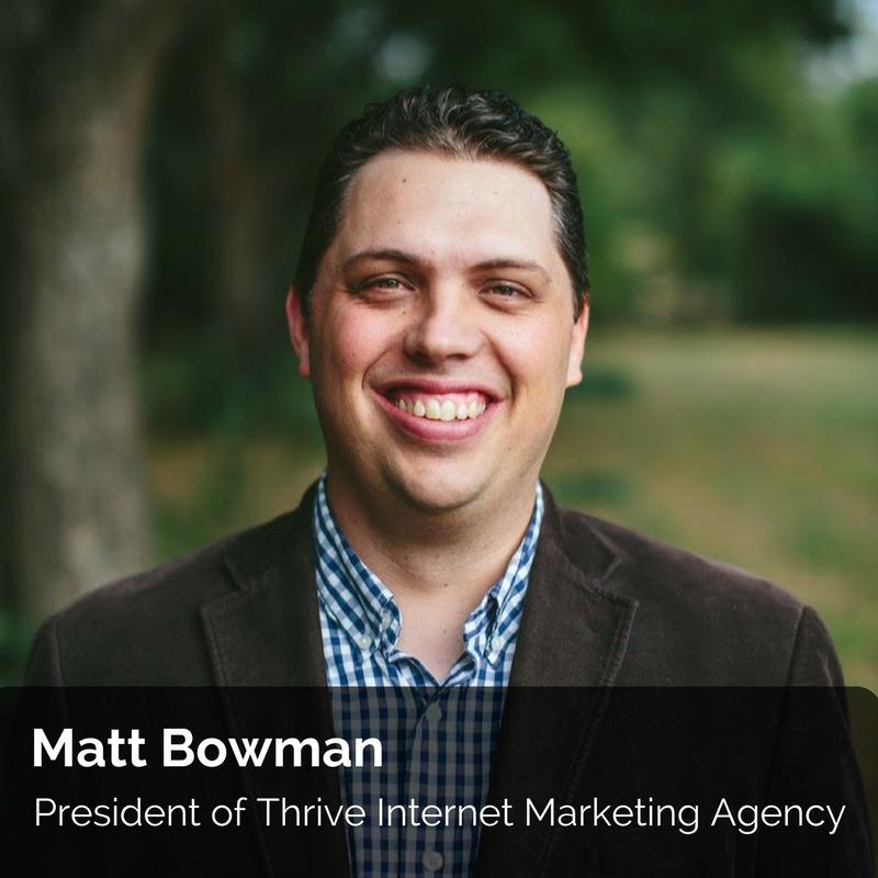 Matt-Bowman