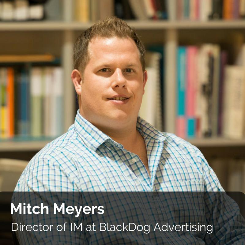 Mitch-Meyers
