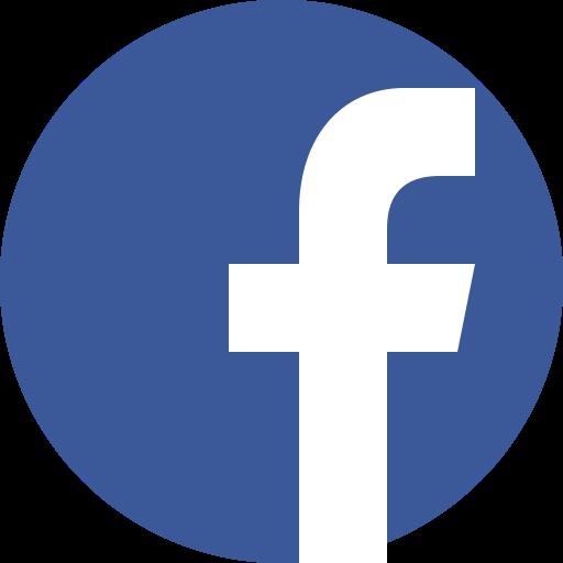 4 Ingenious Link Building Strategies on Social Media