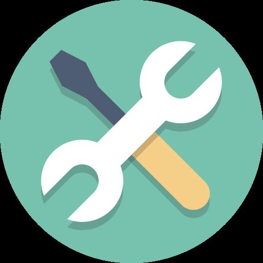 Useful Google Tools