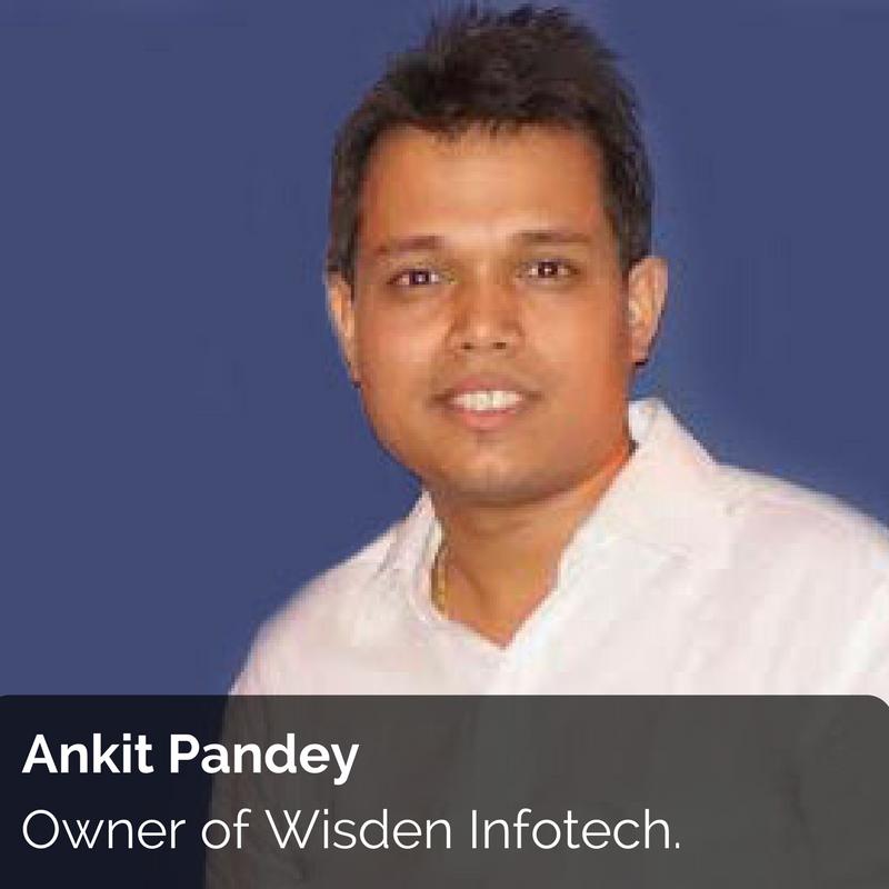 Ankit-Pandey