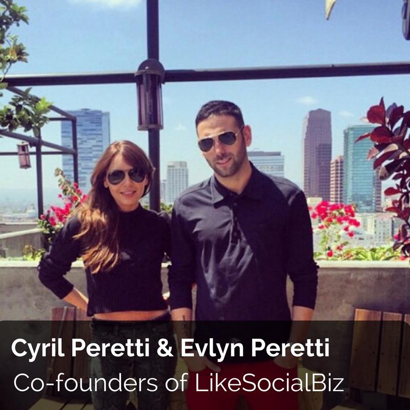 Cyril-Peretti-Evlyn-Peretti