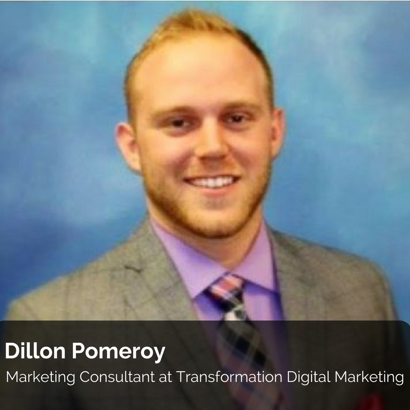 Dillon-Pomeroy