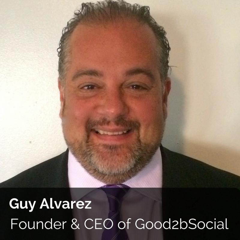 Guy-Alvarez