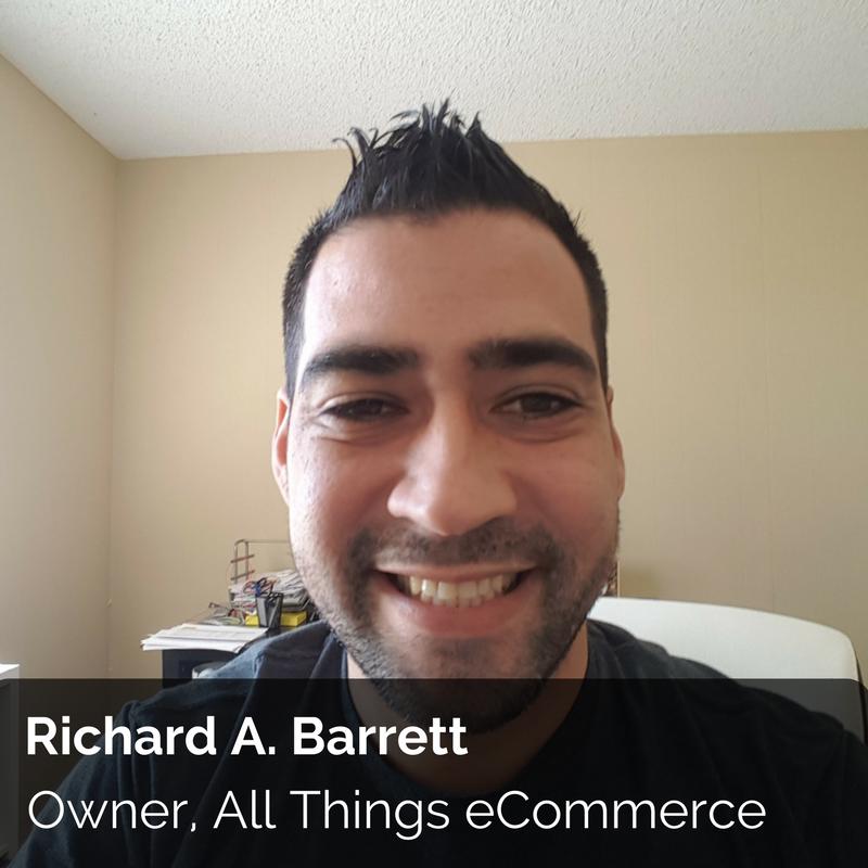 Richard-A.-Barrett