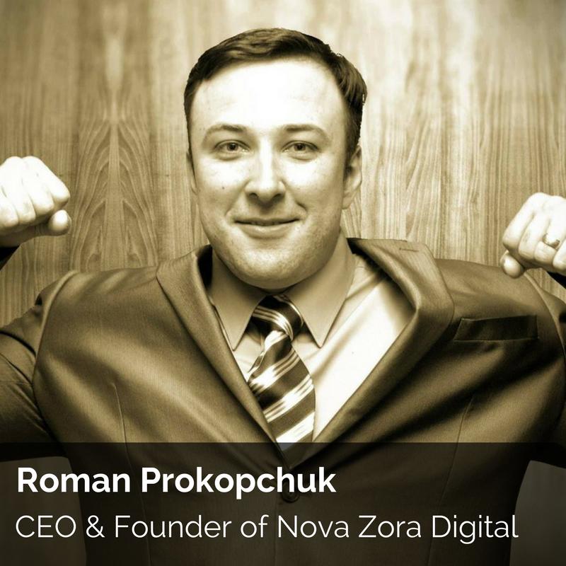 Roman-Prokopchuk