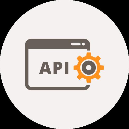 Ways E-Commerce Business are using API