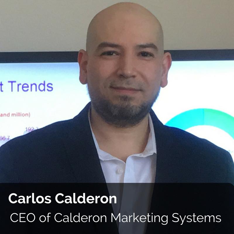 Carlos-Calderon