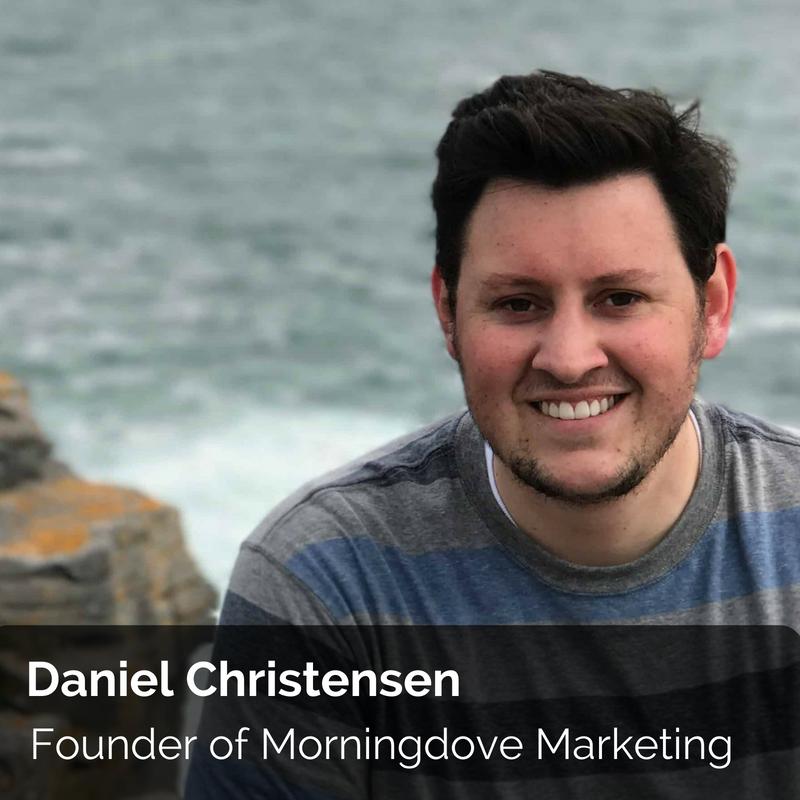 Daniel-Christensen