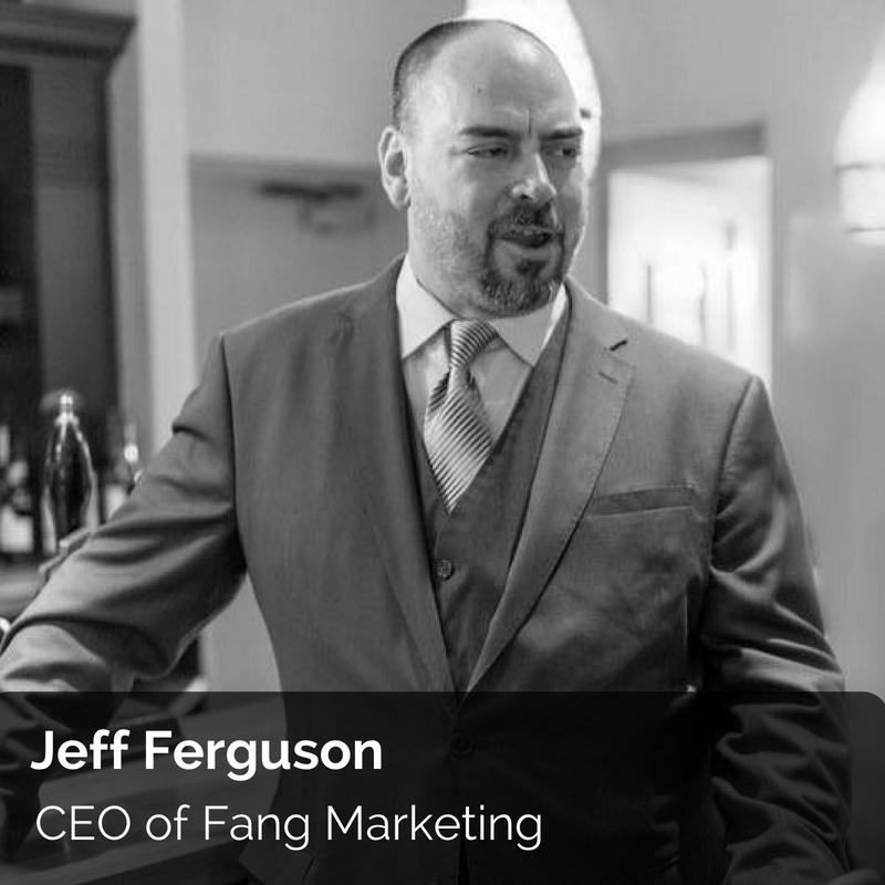 Jeff-Ferguson