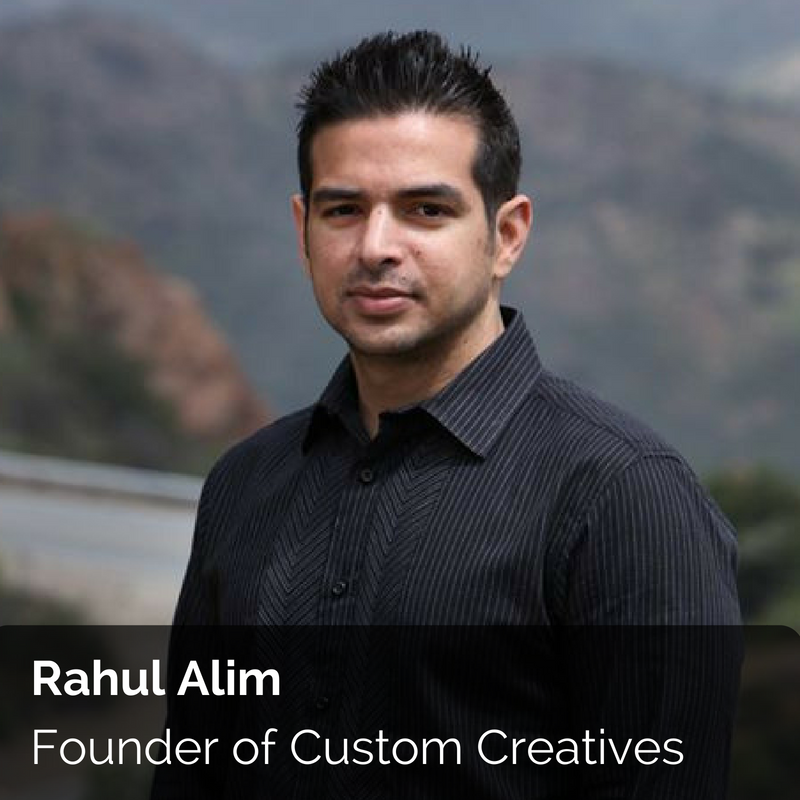Rahul-Alim
